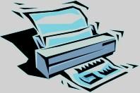 jak tisknout webové stránky